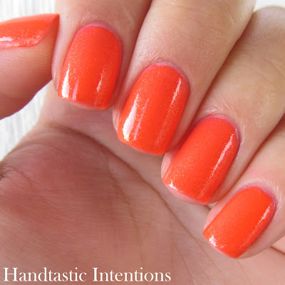 Orly-Ablaze-Review
