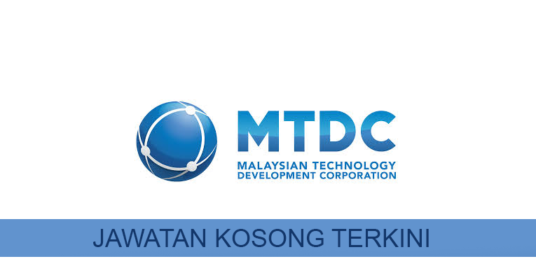 Kekosongan terkini di Malaysian Technology Development Corporation