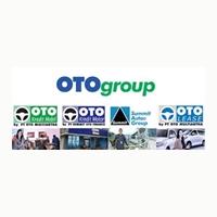 Lowongan Kerja D3/S1 Terbaru di PT Oto Multiartha (OtoGroup) Semarang Oktober 2020
