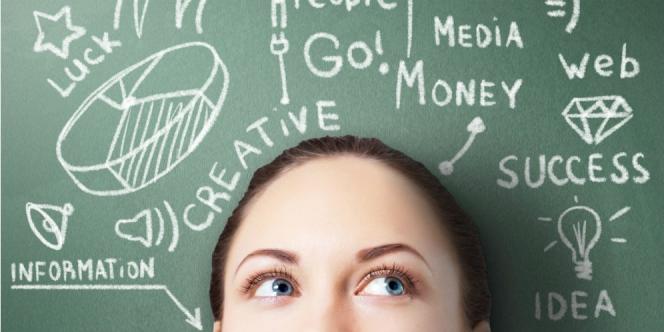 5 Hal yang Menghalangi Anda Menjadi Seorang Pebisnis - UKM WIRAUSAHA PNUP