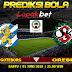 PREDIKSI IFK GOTEBORG VS OREBRO 01 JUNI 2019