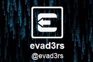 Evasi0n Rilis Jailbreak untuk iOS 7