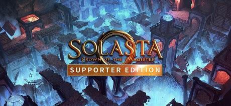 solasta-supporter-edition-pc-cover