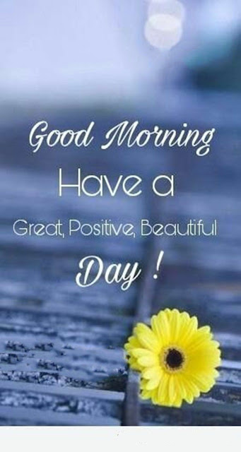 good morning blessings quotes and images