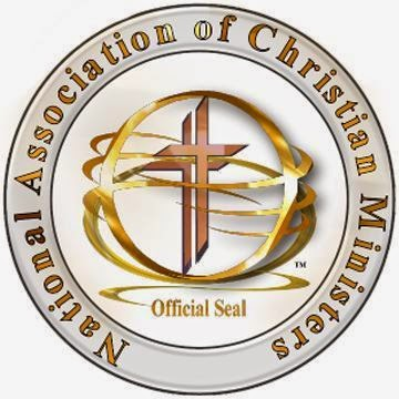 minister license, National Association of Christian Ministers