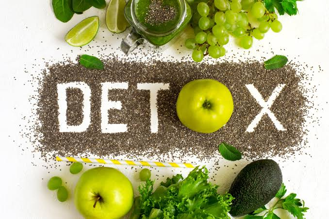 Benefits and Disadvantages to Cleanses, Detoxes and Fasts