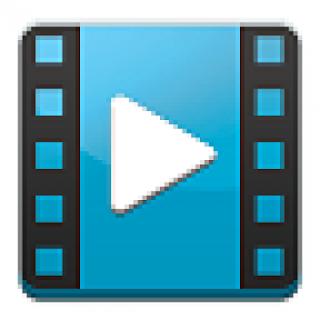 تحميل برنامج تشغيل الفيديو لهاتف نوكيا سي7 مجانا