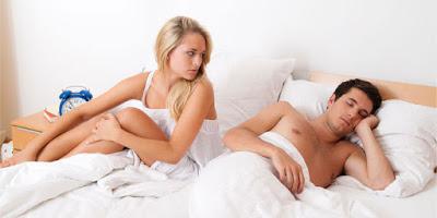 obat tradisional mengatasi vagina becek dan berlendir secara alami
