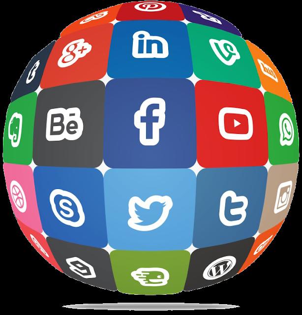 social-network-2020