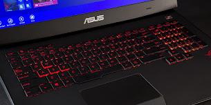 Laptop Gaming dengan Harga Terjangkau