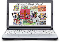 Medieval Art Course
