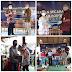 Kemenparekraf dan VaSung Salurkan 1.500 Paket BALASA Bagi Pelaku Parekraf Sulut