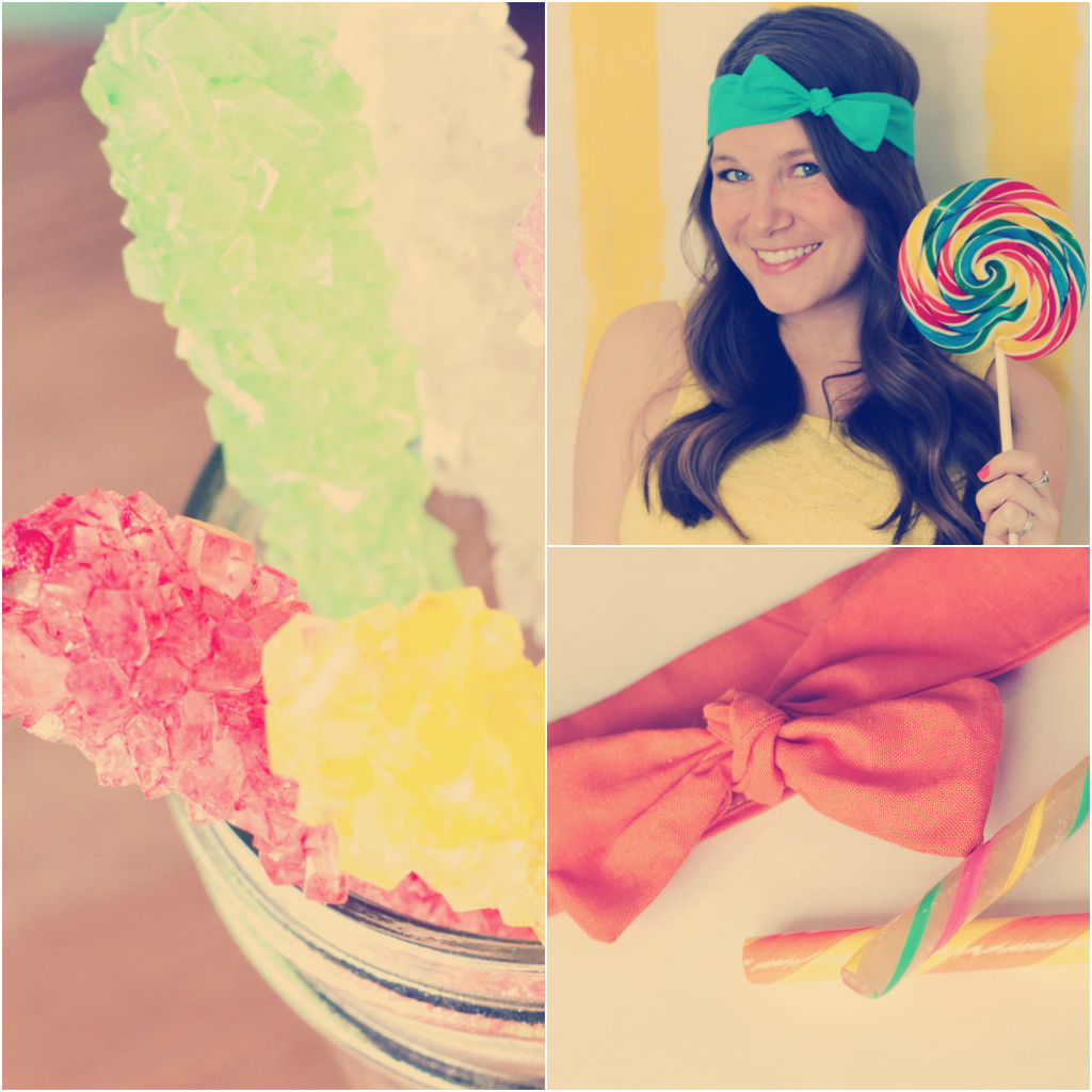 NEW Colette Headbands - Coming Soon! 6864f856a05