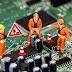 Maintenance Hardware & Networking