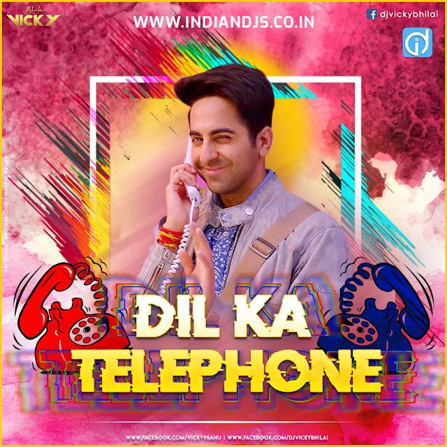 ID,INDIANDJS,djs song,bollywood song mp3 download,hindi song,dj remixes,download djs,dj remixes song download,songs download dj remix,indian dj remixes,remix dj song,hindi song in dj,