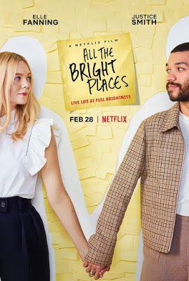Những Ngày Tươi Đẹp - All the Bright Places (2020)