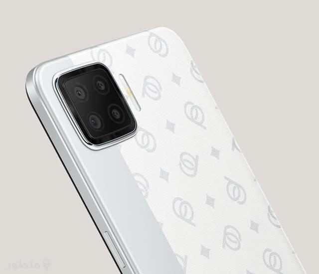 سعر هاتف اوبو a73 فى مصر والسعودية والاردن وتونس