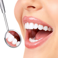 Fillings Are Nothing to Worry About Bertagnolli Dental