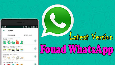 Download-Fouad-WhatsApp-Mod-Apk-Versi-Terbaru-2021-New-Anti-Baned