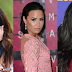 Billboard's Women In Music: Selena Gomez, Demi Lovato y Fifth Harmony serán homenajeadas