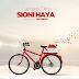 AUDIO | Lameck Ditto – Sioni Haya (Mp3) Download