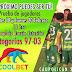 Caupolicán llama a prueba de jugadores para torneo de Tercera B 2020