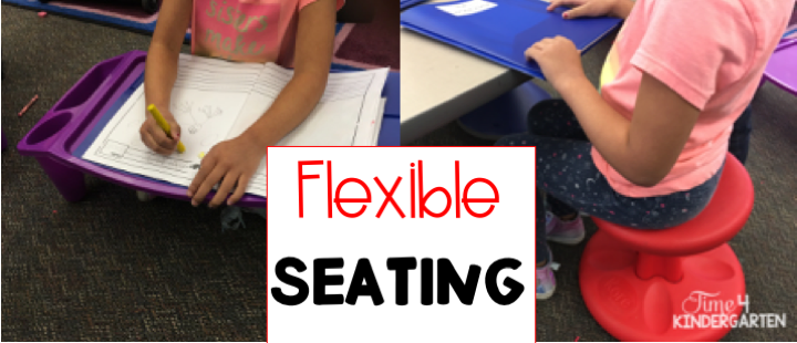 flexible seating classroom furniture