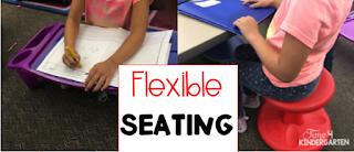 flexible seating classroom furniture