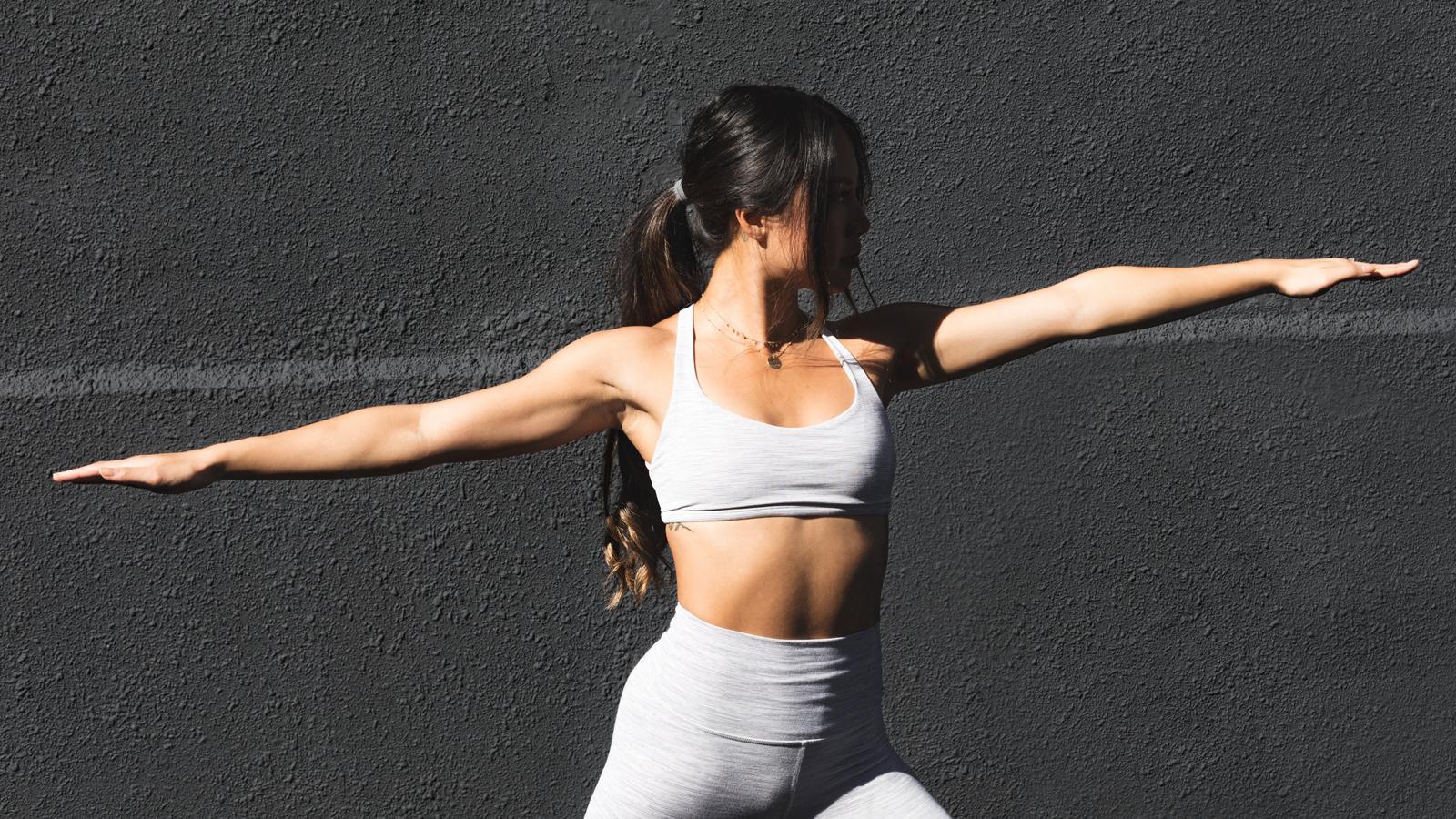 lop-yoga-tri-lieu-thai-thinh.jpg