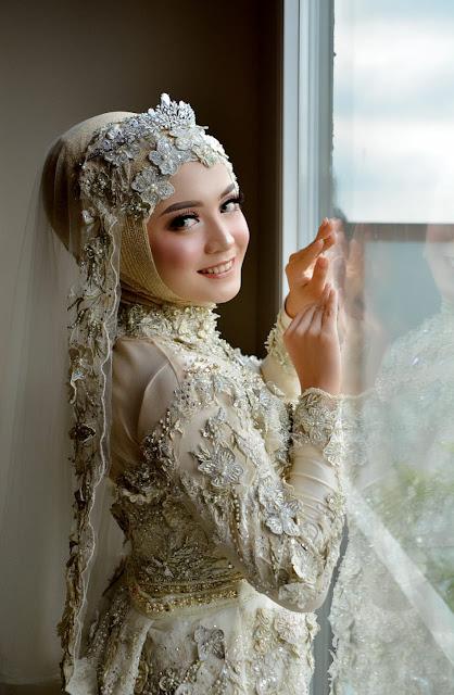 foto prewedding indoor murah