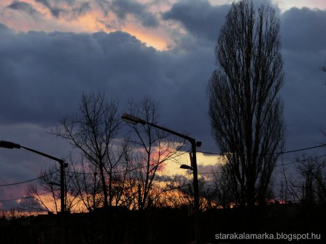 о жизни в Венгрии, Венгрия взгляд изнутри, дом в Будапеште