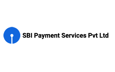 SBI Payment Services Pvt. Ltd Recruitment for Manager, VP