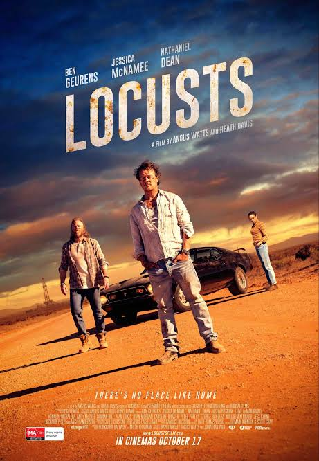 movie-locust-2019-torrent-hd-movies-download-blazeblogupdates.com.ng