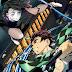 Demon Slayer: Mugen Train – Filme conquista título de popularidade no Japão