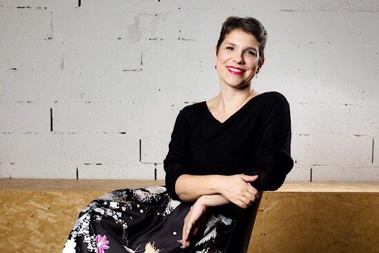 Paroladordine Alessandra Noseda consulente di organizzazione personale