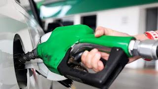 Petrobras anuncia aumento na gasolina, no diesel e gás de cozinha; confira os percentuais