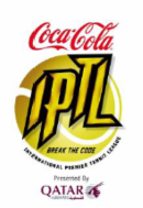 IPTL announces exclusive Photography Partnership with PhotoConcierge for Season 3