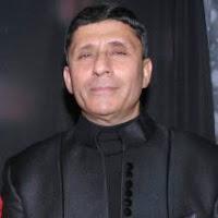 Hakim Zafar Sambhal