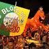 Carnaval 2020: Prefeitura de Pirapora abre cadastro para os blocos de rua