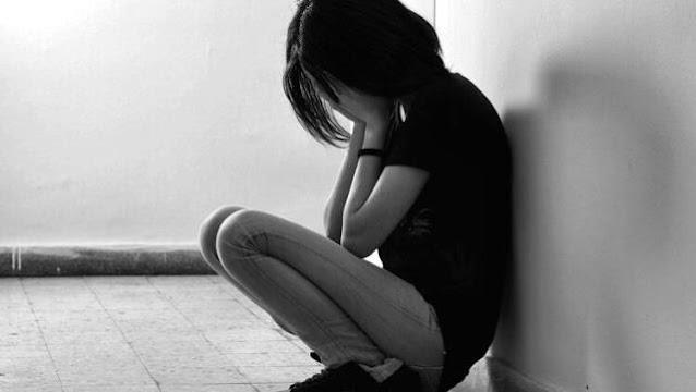 14 yaşındaki kıza inşaatta istismar
