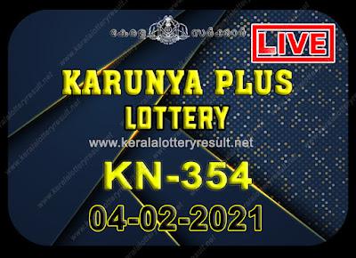 kerala-lottery-result-04-02-21 04-Karunya-Plus-KN-354,kerala lottery, kerala lottery result,  kl result, yesterday lottery results, lotteries results, keralalotteries, kerala lottery, keralalotteryresult,  kerala lottery result live, kerala lottery today, kerala lottery result today, kerala lottery results today, today kerala lottery result, Karunya Plus lottery results, kerala lottery result today Karunya Plus, Karunya Plus lottery result, kerala lottery result Karunya Plus today, kerala lottery Karunya Plus today result, Karunya Plus kerala lottery result, live Karunya Plus lottery KN-354, kerala lottery result 04.02.2021 Karunya Plus KN 354 04 September 2021 result, 04 02 2021, kerala lottery result 04-02-2021, Karunya Plus lottery KN 354 results 04-02-2021, 04/04/2021 kerala lottery today result Karunya Plus, 04/04/2021 Karunya Plus lottery KN-354, Karunya Plus 04.02.2021, 04.02.2021 lottery results, kerala lottery result September04 2021, kerala lottery results 04th September 2021, 04.02.2021 week KN-354 lottery result, 04.02.2021 Karunya Plus KN-354 Lottery Result, 04-02-2021 kerala lottery results, 04-02-2021 kerala state lottery result, 04-02-2021 KN-354, Kerala Karunya Plus Lottery Result 04/02/2021