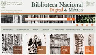 http://catalogo.iib.unam.mx/F/-/?func=login&local_base=BNDM