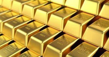 أسعار الذهب اليوم الخميس 8 أغسطس 2019