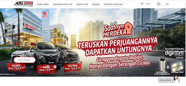 website resmi auto200 toyota new avanza