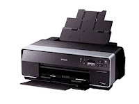Epson Stylus Photo R3000 Adjustment Program