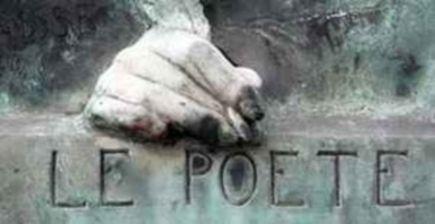 najlepsa ljubavna i rodoljubiva poezija poznatih pesnika