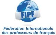 FIPF Fédération Internationale des Professeurs de Français