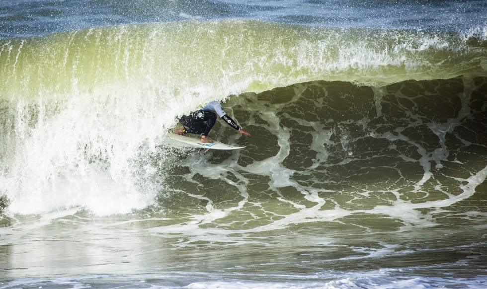 11 2014 Moche Rip Curl Pro Portugal CJ Hobgood USA Foto ASP Damien%2B Poullenot Aquashot