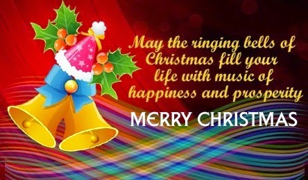 Merry Christmas 2015 Wishes Images 720p
