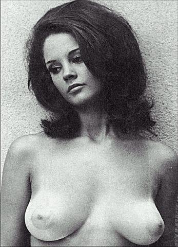 Annette o toole tits